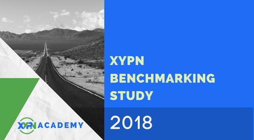 XYPN Benchmarking Study | 2018