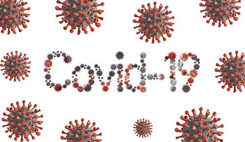 Understanding COVID-19: Public Health Awareness