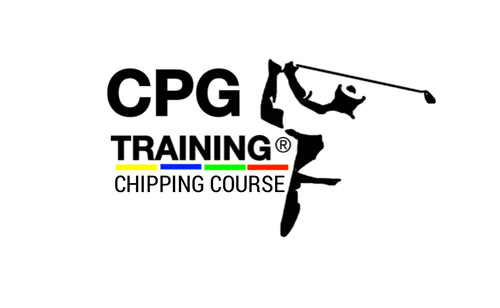 CPG TRAINING CHIPPING COURSE