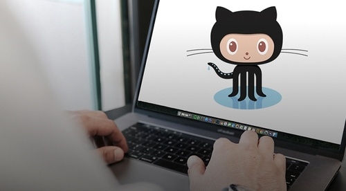 Getting Started with Git and GitHub for Data Science Professionals