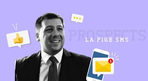 Générer un flux constant de prospects vendeurs qualifiés par la pige SMS