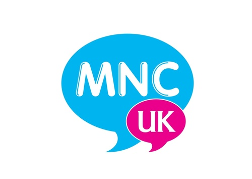MNC UK Free Trial Meeting