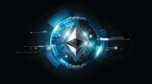 EAD 101 - Ethereum Blockchain Application Development