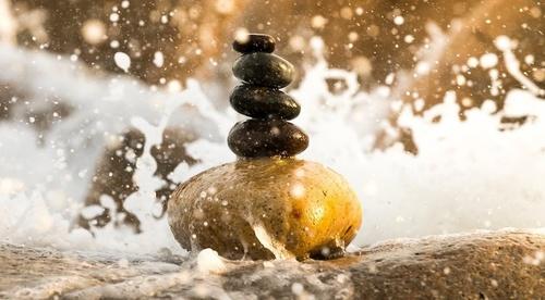 Creating Balance