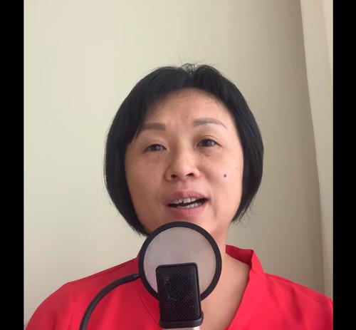 PQ Parenting 父母課程 by Coach Hattie