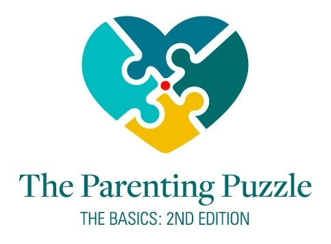 Facilitating The Parenting Puzzle 2.0 - The Basics