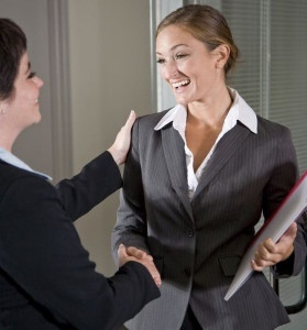 9.04 Finding Employment with CONFIDENCE
