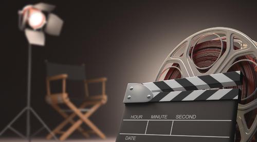 Video Filming Basics (Mini-Course)