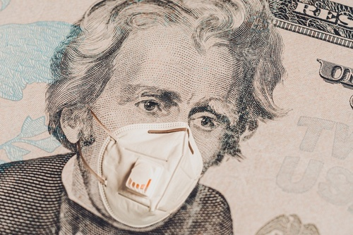 Effectively Handling Treasury Payment Services: Lessons Learned During the Pandemic (2020-09-02)