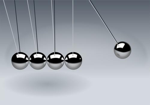 Webinar: Recalibrating and Gaining Momentum (Replay)