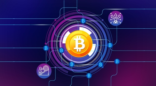 K12 - Blockchain Technology Program - Course 3 -  The Future of Blockchain: Challenges and Opportunities