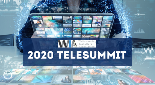 2020 TeleSummit Replay