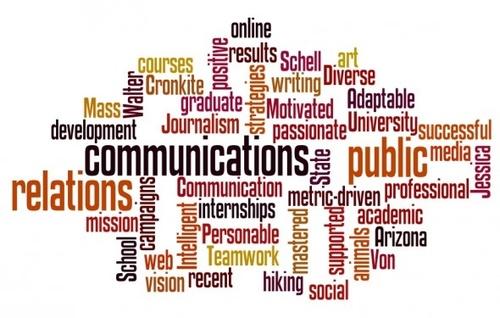 NGP_OPRC OSR L2_Communications & Media