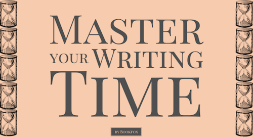 Master Your Writing Time
