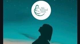 Preparing for Life Beyond Birth Ebook