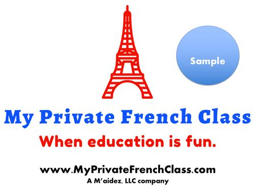 Self-learners class sample