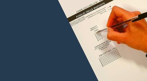 Individual preparation for CILS B1 Citizenship exam