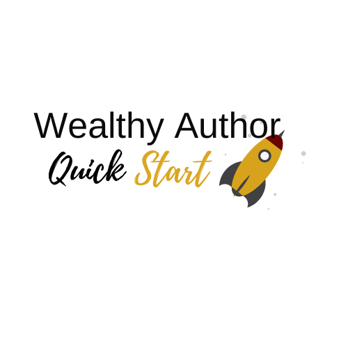 Wealthy Author Quick Start