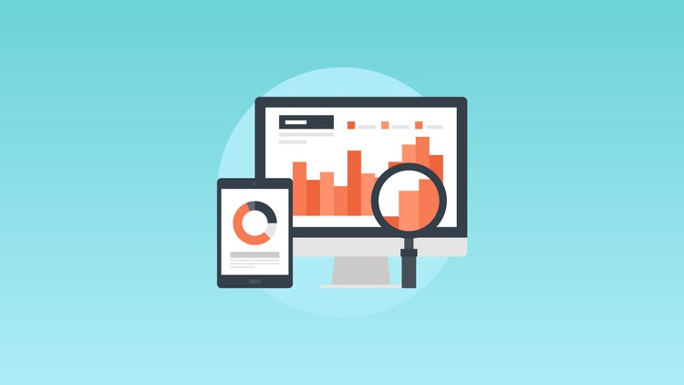 Data visualization and become data analyst learn data visualization and become data analyst fandeluxe Image collections
