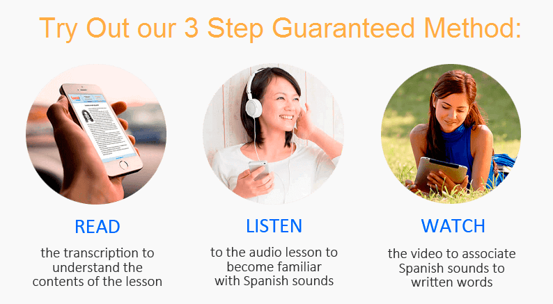Learn_spanish_online_Spanish_courses