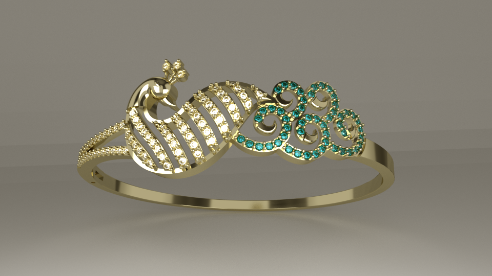 Learn Rhino for Jewelry