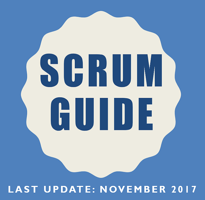 Scrum Guide