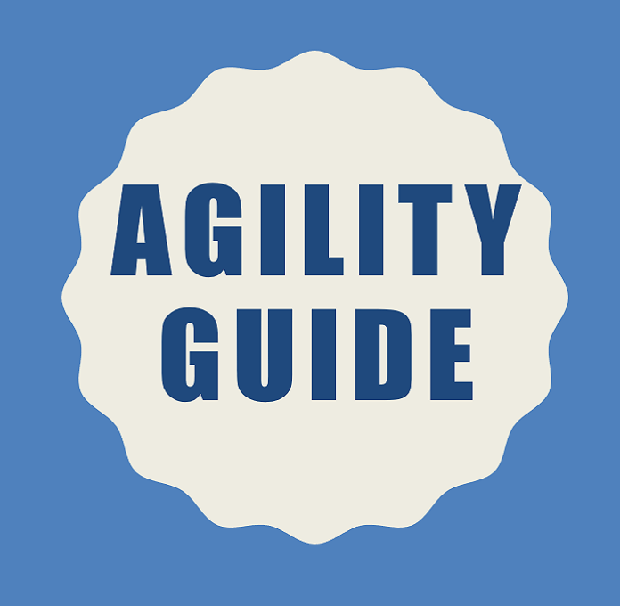 Agility Guide