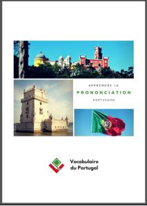 couverture-ebook-prononciation-portugais-europeen