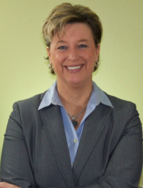 Leslie Waltke