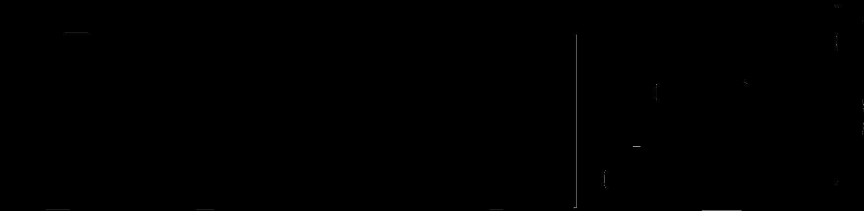 https://uploads-ssl.webflow.com/54723f1c79be4eb47403f478/58b0241f165efac83b24d5f9_Sortd-Squirrel-Logo-Full-Black.png