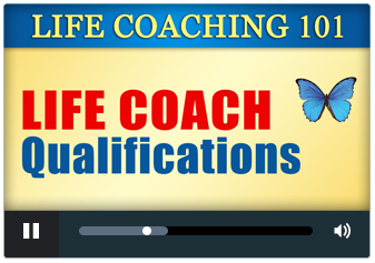 Life Coach Qualifications