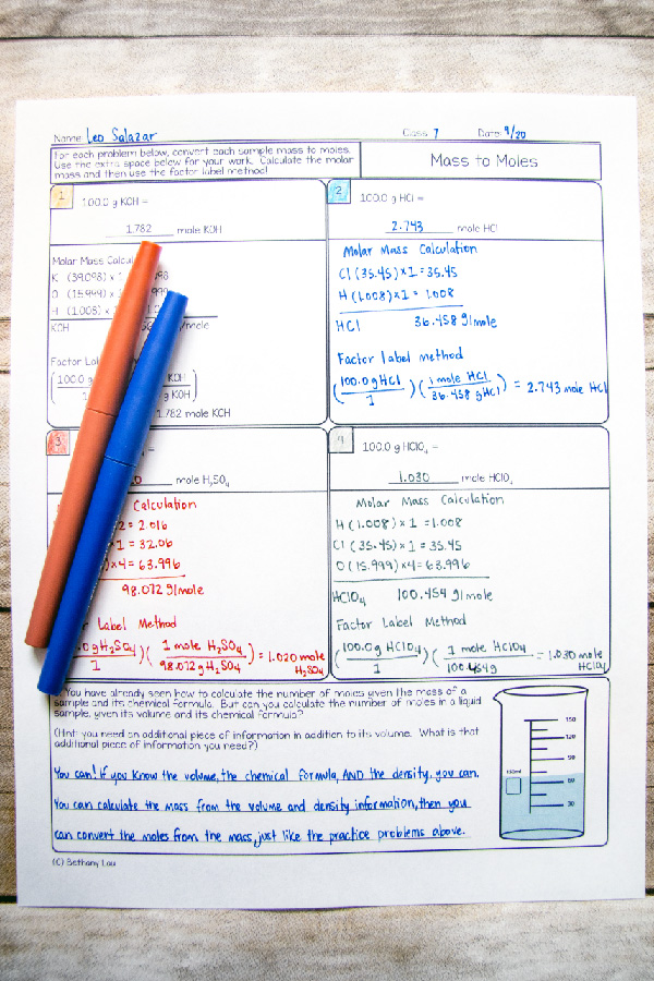 Unit 9 Stoichiometry Notes  The Mole Continues    PDF additionally Chemistry 111 Stoichiometry Worksheet Answer Key in addition Stoichiometry Worksheet 2   Homedressage furthermore Chemistry I Honors furthermore Help with stoichiometry homework homework help hotline number besides Chemistry 12   Mr  Nguyen's Website together with Morris  Joe  Chemistry   Unit 6   Stoichiometry further  further Course  Chemistry 215 Engelhardt likewise Chemistry Stoichiometry Worksheet Answers Inspirational Introduction in addition Printables  Introduction To Chemistry Worksheet Answers furthermore Mole Ratios Worksheet Answer Key Pogil   Free Printables Worksheet additionally  as well Stoichiometry Chemistry Homework Pages moreover Stoichiometry Chemistry Homework Pages additionally 11 Best Images of Stoichiometry Worksheet Answer Key   Student. on introduction to stoichiometry worksheet answers