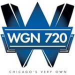 WGN Interview