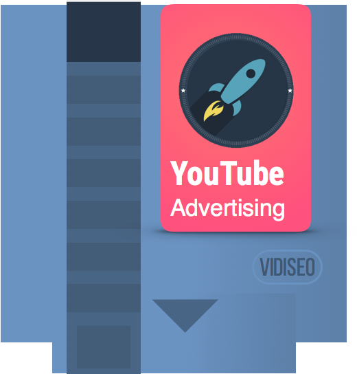 YouTube Advertising Course