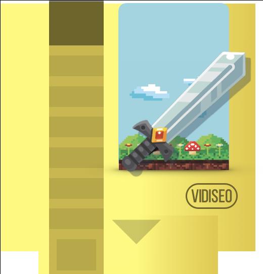 VIDISEO Premium