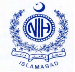 NIH Islamabad