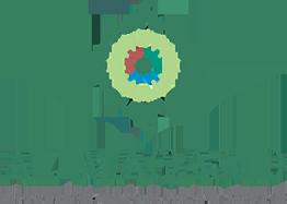 Maqasid Logo