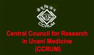 CCRUM Logo
