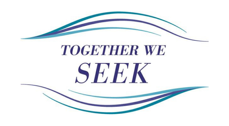 Together We Seek Retreats