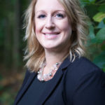 Dr. Kimberly Czech Cassidy, N.D., C.N.H.P.