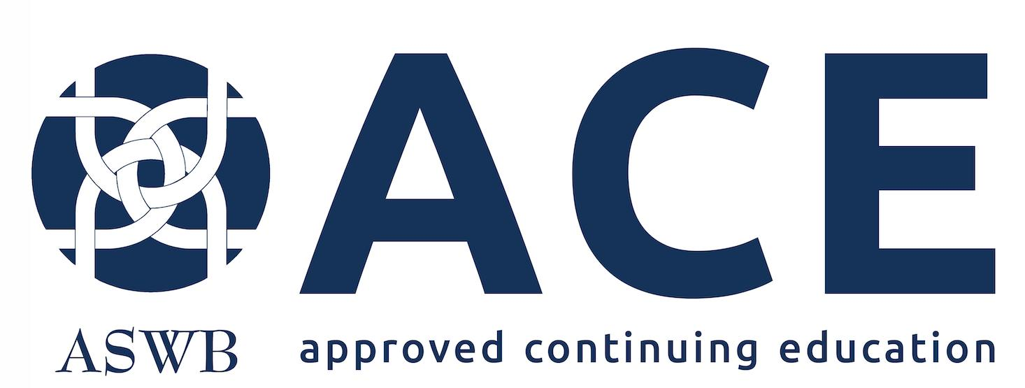 SimplePractice has been approved by NBCC as an Approved Continuing Education Provider, ACEP No. 6961. Programs that do not qualify for NBCC credit are clearly identified. SimplePractice is solely responsible for all aspects of the programs.