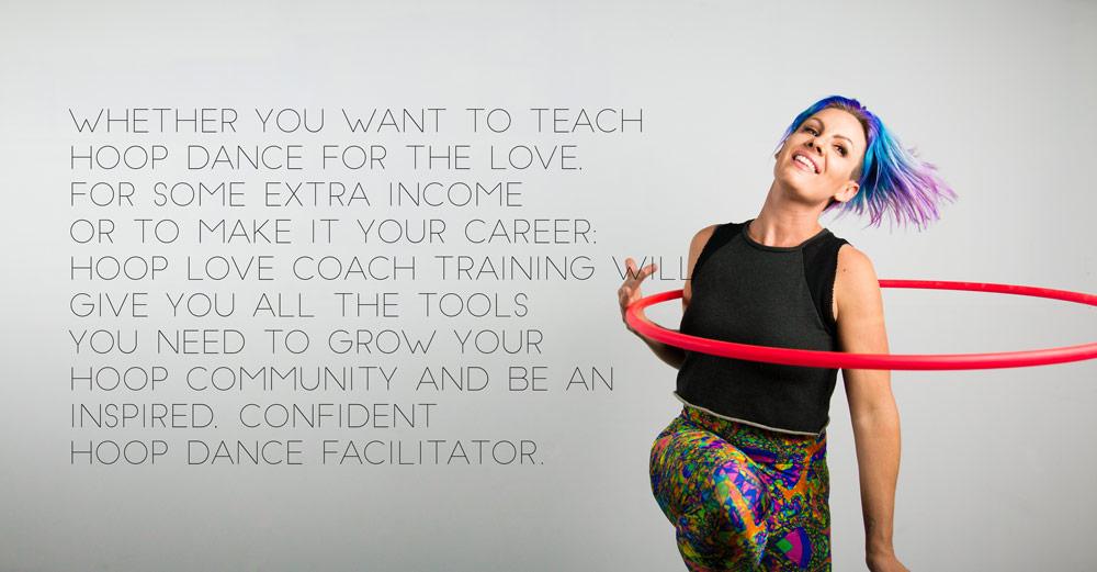 Hoop Love Coaching 2016