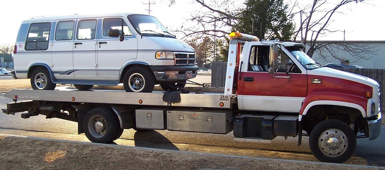 cvor for tow trucks. Black Bedroom Furniture Sets. Home Design Ideas
