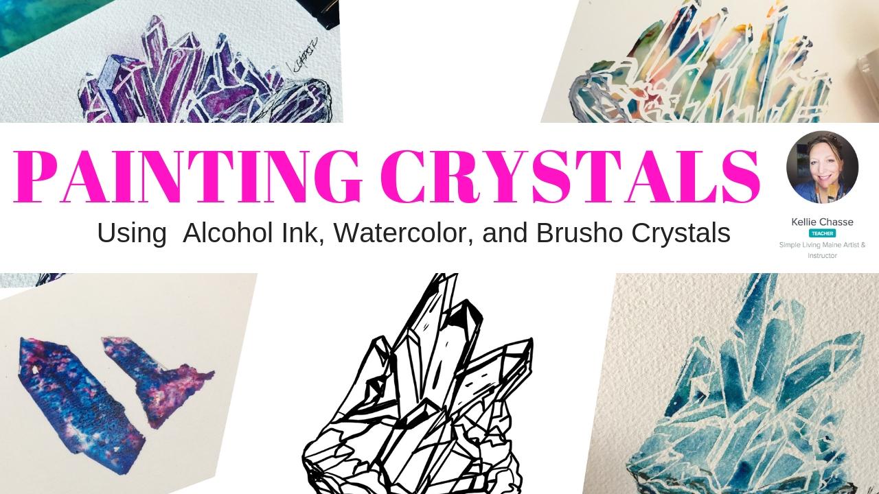 Brusho_Crystals.jpg