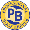 The Professional Bookkeeper™ Program