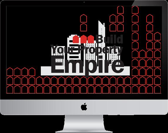 BYPE computer logo