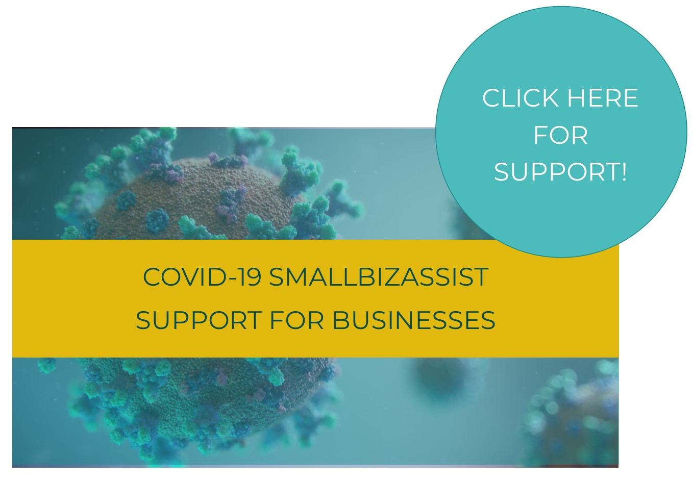 Click here for Covid-19 support