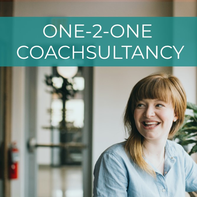 One-2-One Coachsultancy