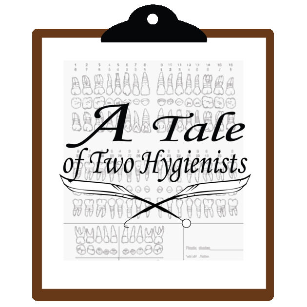 Tale of two hygienists StudentRDH boards review