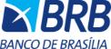 Banco de Brasília